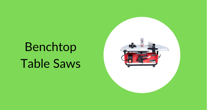 Table Saw Power Tools Woodworking - Benchtop table saw