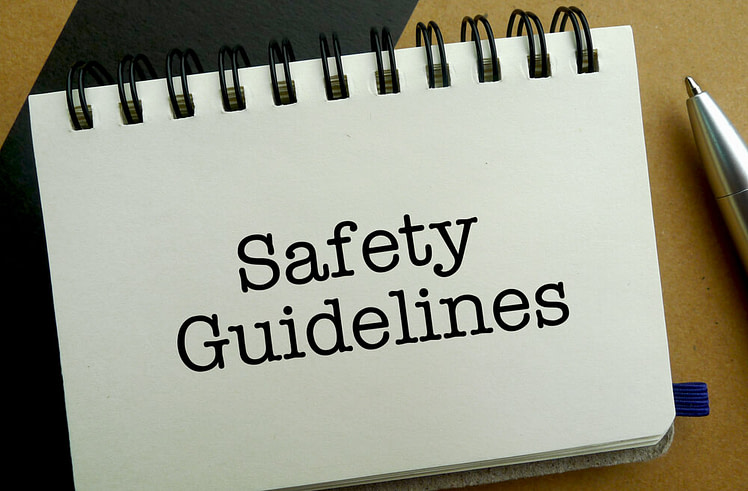 Safety Precautions to Consider When Using Band Saws