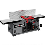 Jointer Power Tools Woodworking - Review Image