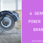 German power tool brands - featured image 2
